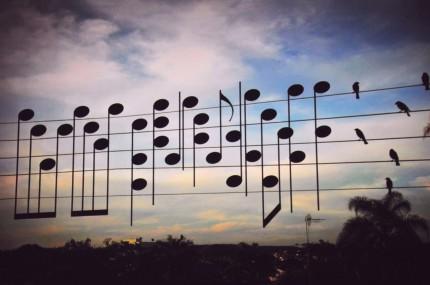 23. Música